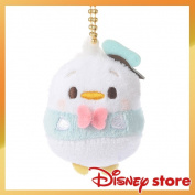 Disney Ufufy - Donald Plush Keychain