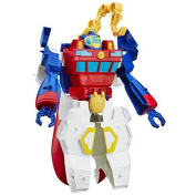 Playskool Heroes Transformers Rescue Bots Deep Water Rescue High Tide Baby & Tod