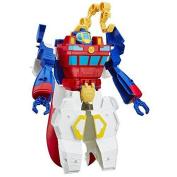 Playskool Heroes Transformers Rescue Bots Deep Water Rescue High Tide Baby & Tod
