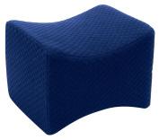 Carex Knee Pillow, New,  .