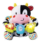 Vtech Baby Lil' Critters Moosical Beads, New,  .