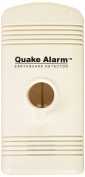 Earthquake Alarm New