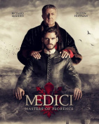 Medici: Masters of Florence [Region 4]