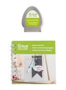Cricut Font Cartridge-sign