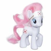 My Little Pony Friends Nurse Redheart