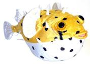 Adore 30cm Fugu The Porcupine Pufferfish Plush Stuffed Animal Toy Stuffed Animal