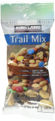 Trail Mix 60ml Snack Packs