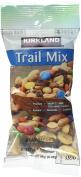 Trail Mix 60ml Snack Packs