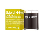 Malin + Goetz Votive Candle, Dark Rum, 70ml