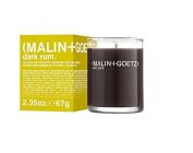 Malin + Goetz Votive Candle, Dark Rum, 70ml