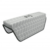 Puj Puj Pad - Bathtub Arm Rest