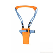 Baby Toddler Safety Harness Learn-to-walk Reins Walker Assistant Infant Training