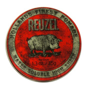 Reuzel Red Hair Pomade Piglet 40ml