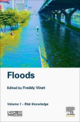 Floods: Risk Knowledge