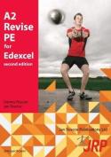 A2 Revise PE for Edexcel