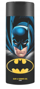 BATMAN Bath and Shower Gel