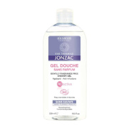 Eau de Jonzac Reactive Daily Gentle Fragrance Free Shower Gel 500ml