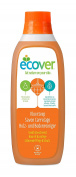 Ecover Conc. Floor Cleaner 1000ml