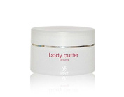 LifeCell (Life Cell) Firming Body Butter - 210ml