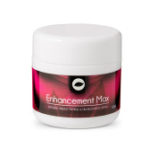Enhancement Max Organic Breast Firming Cream 50ml