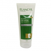Elancyl Slim Design 45+ Gel Cream 200ml