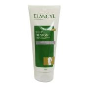 Elancyl Slim Design 45+ Gel Cream 200ml