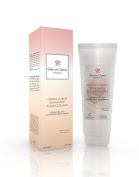 HYDRATING AND ELASTICIZING BODY CREAM - Moisturising body cream quickly absorbed. It makes the skin supple and toned, giving a particularly silky touch. - Very high quality ingredients – Professional product (Beauty Centres and Pharmacies) - Made in It ..