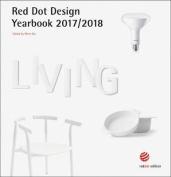 Living: 2017-2018