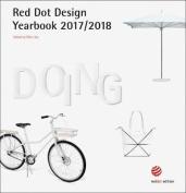 Doing: 2017-2018