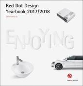 Enjoying: 2017-2018