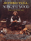 Songs from the Wood [40th Anniversary Edition] [CD/DVD]