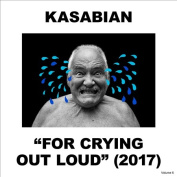 For Crying Out Loud  [Deluxe Edition] *