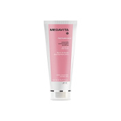 Medavita Nutrisubstance Nutritive Hair Mask 150 ml