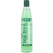 XPEL XHC TEA TREE SHAMPOO 400ml FAST DELIVERY