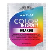 Joico Colour Intensity Eraser 43g sachet