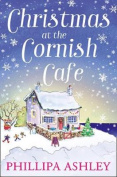 Christmas at the Cornish Cafe