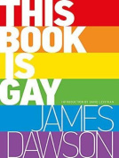 This Book is Gay [Audio]