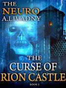 The Curse of Rion Castle  [Audio]