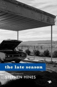 The Late Season
