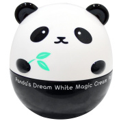 TONYMOLY Panda's Dream White Magic Cream, 150ml