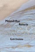 Moondrifter Reverie