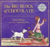Big Block of Chocolate