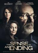 The Sense of an Ending [Region 1]