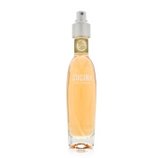 Cucina Sanguinelli Orange and Fennel 100ml Home Fragrant Mist