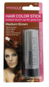 1000 Hour Hair Colour Stick Instant Touch-Up For Grey Hair 4 Colours!