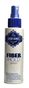 Piz-Zaz Hair Building Fibres - Natural Hair Thickening System (.2900mls)