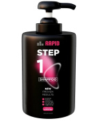Rapid Step 1 (Hair Growth Shampoo)