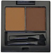 Bold Brow Kit (Medium)