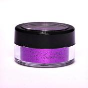 Graftobian Cosmetic Powdered Glitter