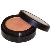 Copper Glow Blush Pigment